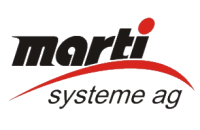 Marti Systeme AG